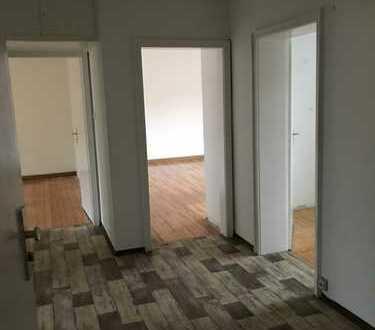 Schöne und geräumige 3-Zimmerwohnungen. BESICHTIGUNG: Dienstag 15.01. um 14.45 Uhr