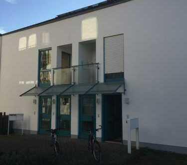 Provisionsfrei! 4-Zimmer-Maisonette-Wohnung- Als Kapitalanlage
