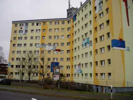 Single-Wohnung in FH-Nähe!