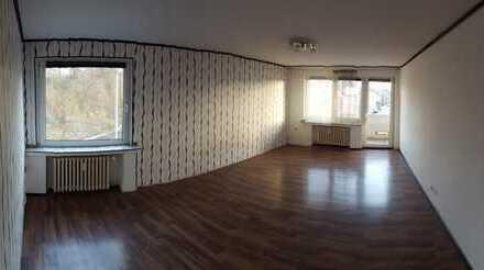 Günstige 3,5-Zimmer-Wohnung in Duisburg