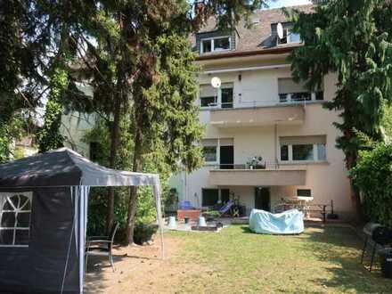 Wohnung zum Wohlfühlen! Helle 2 ZKBB, 65qm, Lu-Friesenheim, direkte Ebertparknähe, von privat