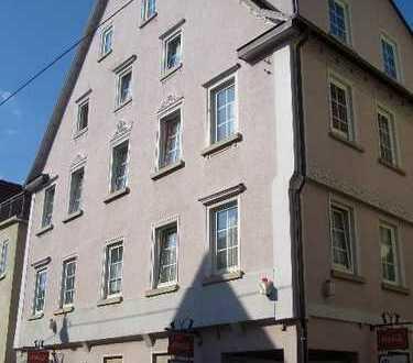 1-Zimmer-Wohnung in Zentrum-Reutlingen