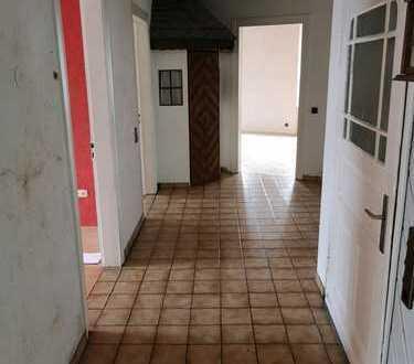 Schöne, großzügige 5,5 Zimmerwohnung Citynah in Gevelsberg