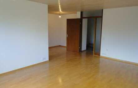 3,5 Zimmer Wohnung renoviert