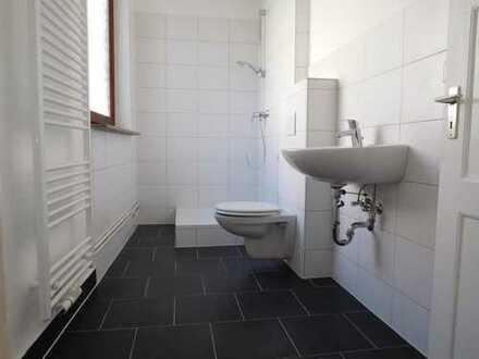 3 Zimmer-Wohnung mit EBK in beliebter Wohnlage