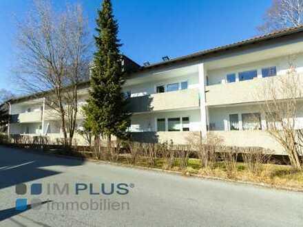 Großes 12 Familienhaus mit gutem Zustand und guter Lage von Rosenheim!
