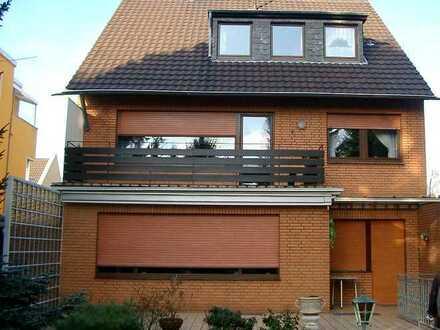 Dreifamilienhaus inkl. Baugrundstück!!!