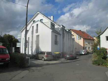 1a Lage in Bonn-Beuel-Vilich neue, helle und chice 5 Zimmer, Maissonette Wohnung