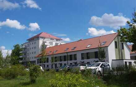 Schönes, geräumiges Haus mit vier Zimmern in Hannover (Kreis), Laatzen