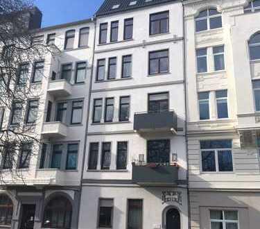2-Zimmer/Toplage/Frisch Renoviert/Einbauküche