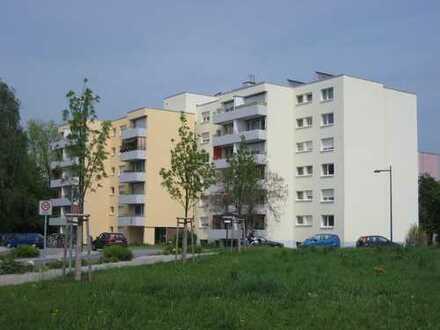 - BARRIEREFREIE 4-Zimmerwohnung -