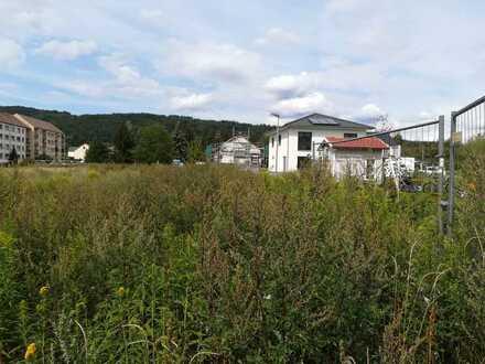 Grundstücke für Mehrfamilienhäuser Nähe Dresden