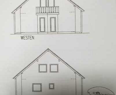 Schönes Haus mit fünf Zimmern in Rügen (Kreis), Ummanz
