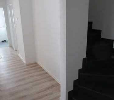 Attraktive Eigentumswohnung mit viel Platz über 2 Etagen