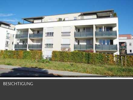 Sehr schöne, vermietete 3 - Zimmer - Wohnung in Augsburg, Pfersee