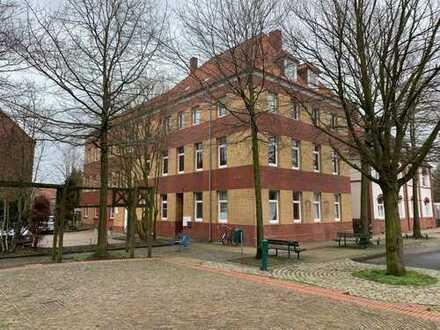 *RENDITEOBJEKT* - Mehrfamilienhaus in Emden zu verkaufen.
