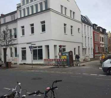 Neustadt Ladengeschäft Nähe Flüsseviertel zum 01.03.2019 zu vermieten