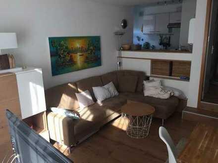 1.240 €, 49 m², 2 Zimmer