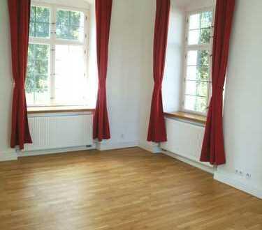 Schöne, geräumige drei Zimmer Wohnung in Günzburg (Kreis), Krumbach (Schwaben)