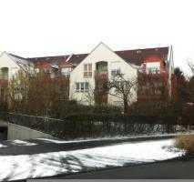 Schöne 2 Zi. Whg. Hanau-Steinheim, 61qm EG mit Terrasse und sep. Gartenanteil,Nähe S-Bahn,von privat