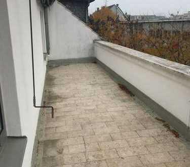 Schönes WG-Zimmer in Darmstadt - Mitte zu vergeben!