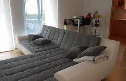 **Perfekt für Singles und Paare** !!Ruhige EG Wohnung in idyllischer Lage *