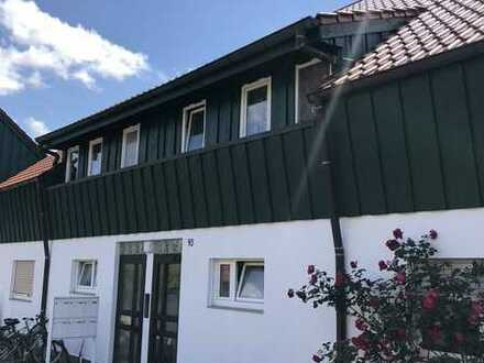 2 x Fünffamilienhaus mit Photovoltaikanlage in Mainhardt zu verkaufen