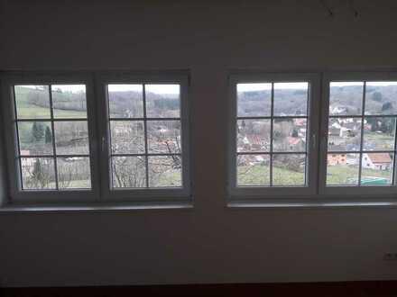 Gepflegte 2-Zimmrwohnung in Walschbronn (Frankreich)