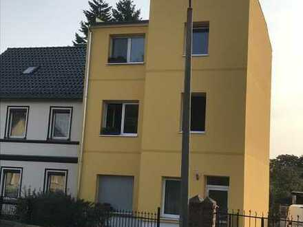 Neuwertige 2- Raum-Erdgeschosswohnung mit Einbauküche in Fürstenwalde/Spree