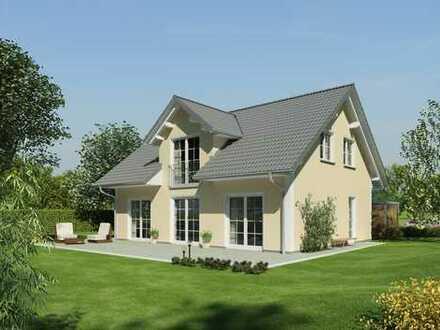 Hausbesichtigung am 12.08.18 von 12 - 16 Uhr, 63863 Eschau, Elsavastr. 23