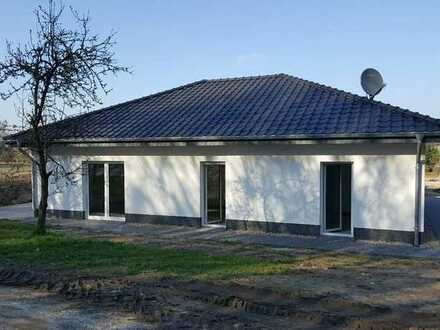 Schönes Haus mit vier Zimmern in Märkisch-Oderland (Kreis), Prötzel