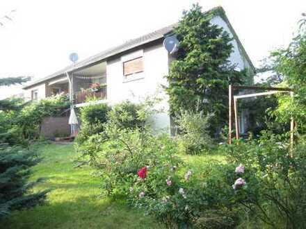 Vollständig renovierte 3-Zimmer-Wohnung mit Balkon in Kaarst