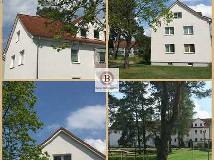 Bild_Schickes Dachstudio in beliebter Wohnlage in Rheinsberg/ Mark