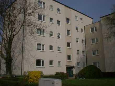 Gepflegte 2-Zimmer-Wohnung in Maintal-Dörnigheim !