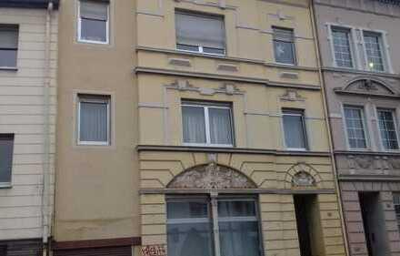 Charmante 2-Zimmer-Wohnung in bester Lage