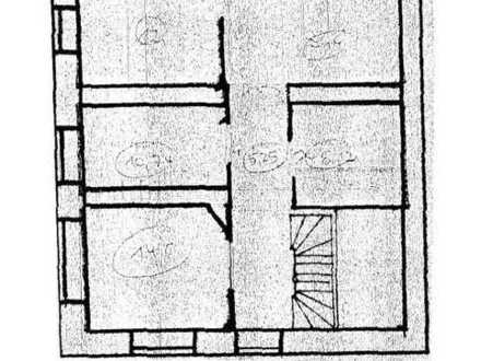 26_RH410 3-Familienhaus in gutem Zustand im schönen Labertal / Deuerling