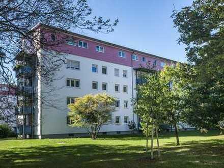 Drei-Zimmer-Wohnung - Verkauf im Gebotsverfahren