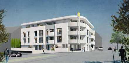*Verkaufsstart* Moderne Wohnkultur in City-u. Altstadtnähe