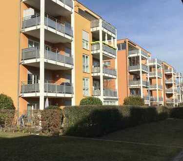 Exklusive 5-Zimmer-EG-Wohnung mit Garten und EBK in Ostfildern