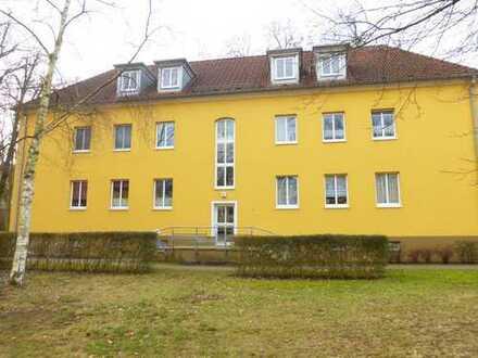 Bild_Gut geschnittene 4-Zimmer-Wohnung mit großzügigem Balkon und hochwertiger Einbauküche