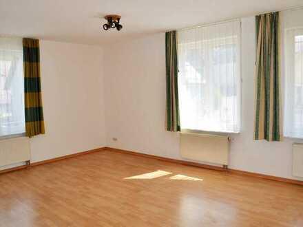 Vollständig modernisierte 1,5-Zimmer-Wohnung in bester Innenstadtlage von Nagold