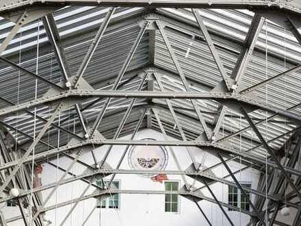 Umsatzstarkes freies Autohaus bietet Selbständigen eine Kfz-Werkstatt zur Übernahme an