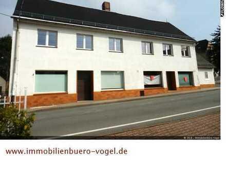 Achtung Handwerker !!! Wohnen und Arbeiten unter einem Dach