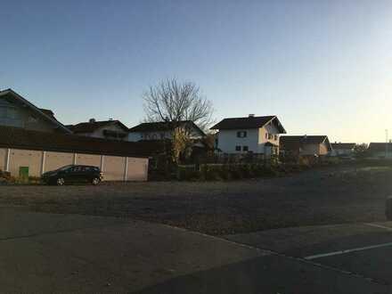 Gewerbe Grundstück zu vermieten! ca. 2.000 qm