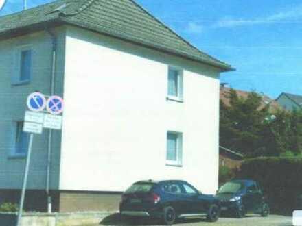 Lukratives komplett renoviertes 5-Familienhaus in Hapse (Hagen/NRW).