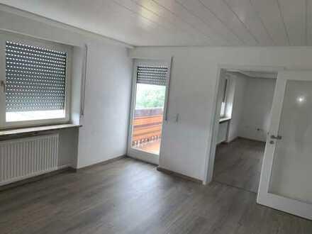 800 €, 105 m², 5 Zimmer