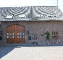 Doppelhaushälfte in Dormagen-Delhoven zu vermieten