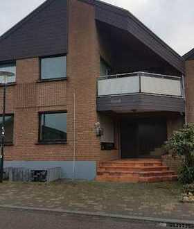 Geräumige Wohnung in Wassenberg