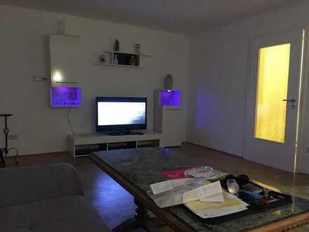 17m2 WG-Zimmer in 6-WG Haus in Bamberg inkl. Garten und Terrasse