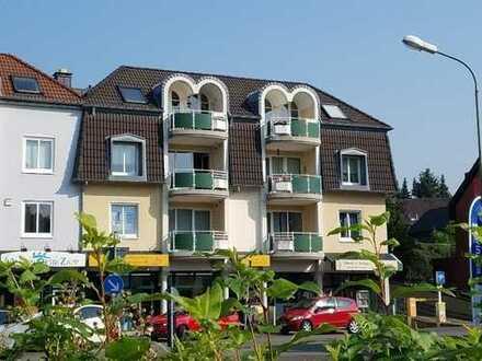 Wohnen und Arbeiten ( oder nur Arbeiten ) mitten im pittoresken Ort von Lindlar !